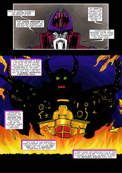The Alpha and the Omega page 03