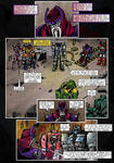 The Alpha and the Omega page 02 by TF-The-Lost-Seasons