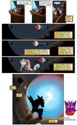 War Flames page 14