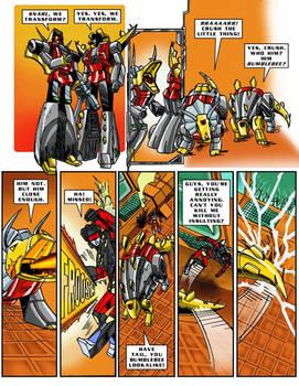 Diversion Part 1 page 18