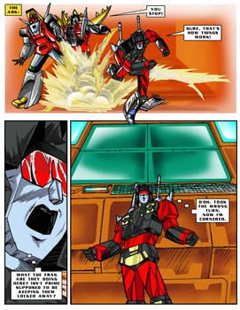 Diversion Part 1 page 17