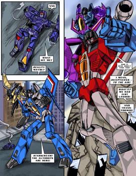 Diversion Part 1 page 16