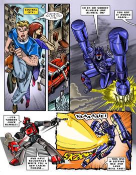 Diversion Part 1 page 15