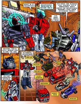 Diversion Part 1 page 11