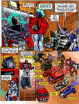 Diversion Part 1 page 11