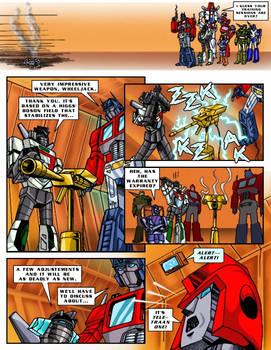 Diversion Part 1 page 10