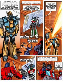 Diversion Part 1 page 08