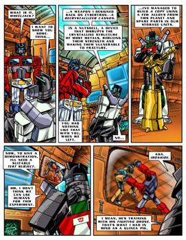 Diversion Part 1 page 07