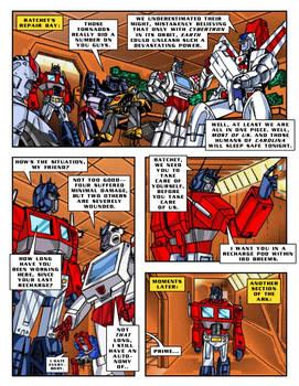 Diversion Part 1 page 06