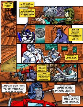 Diversion Part 1 page 05
