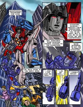 Diversion Part 1 page 04