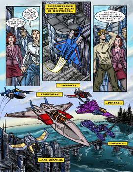 Diversion Part 1 page 03
