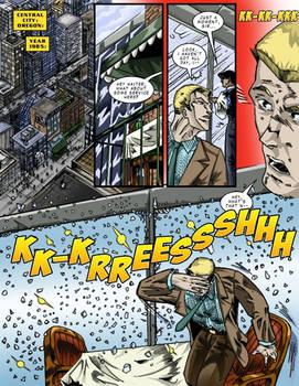 Diversion Part 1 page 01