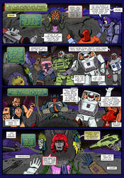 The Eye of the Beholder page 05 by TF-The-Lost-Seasons