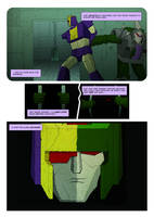 The Textbook page 03 by TF-The-Lost-Seasons