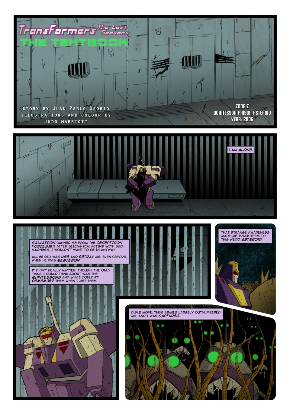 The Textbook page 01 by TF-The-Lost-Seasons
