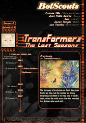BotScouts intro page by TF-The-Lost-Seasons