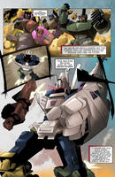 Breaking In page 02 by TF-The-Lost-Seasons