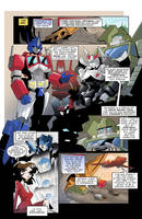Breaking In page 05 by TF-The-Lost-Seasons