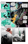 Breaking In page 06 by TF-The-Lost-Seasons