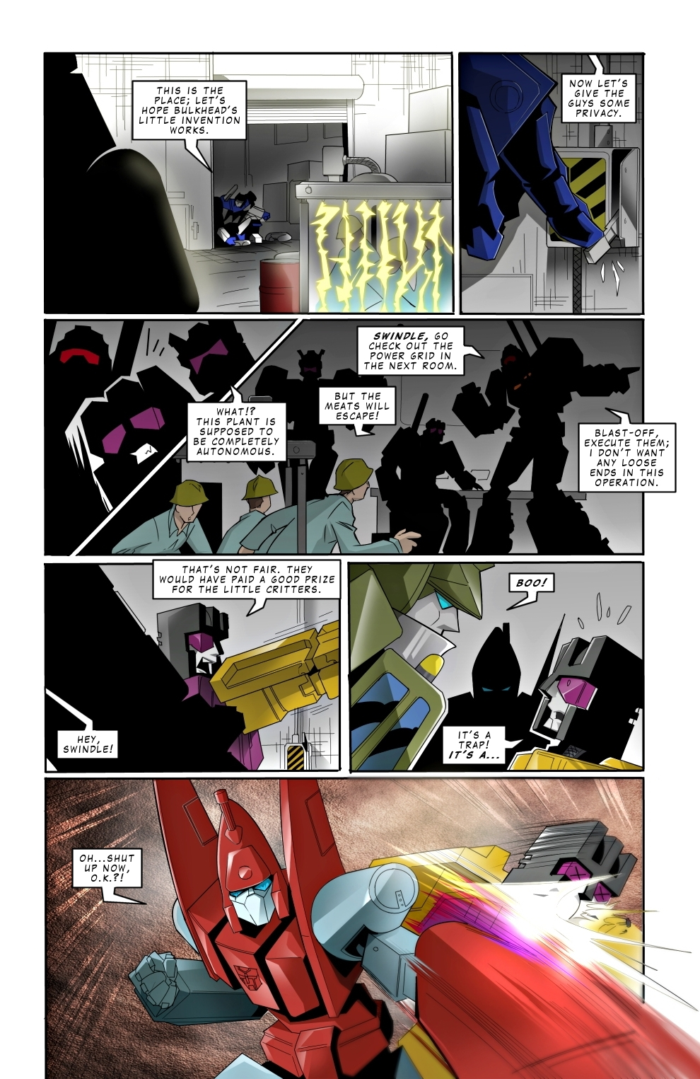 Breaking In page 07 by TF-The-Lost-Seasons