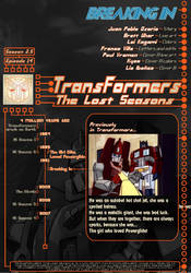 Breaking In intro page by TF-The-Lost-Seasons