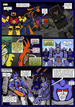 The Eye of the Beholder page 07