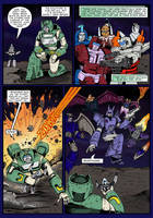 The Eye of the Beholder page 09 by TF-The-Lost-Seasons