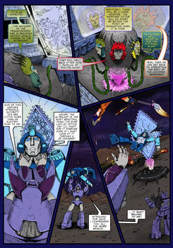 The Eye of the Beholder page 11