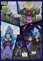 The Eye of the Beholder page 11 by TF-The-Lost-Seasons