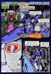 The Eye of the Beholder page 13