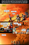 The Round Table page 01