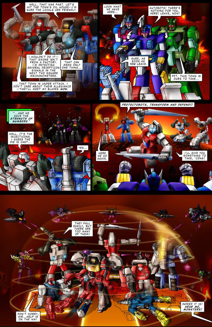 The round table page 02 by tf the lost seasons on deviantart for Table th tf 00 02