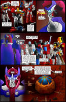 The Round Table page 04 by TF-The-Lost-Seasons