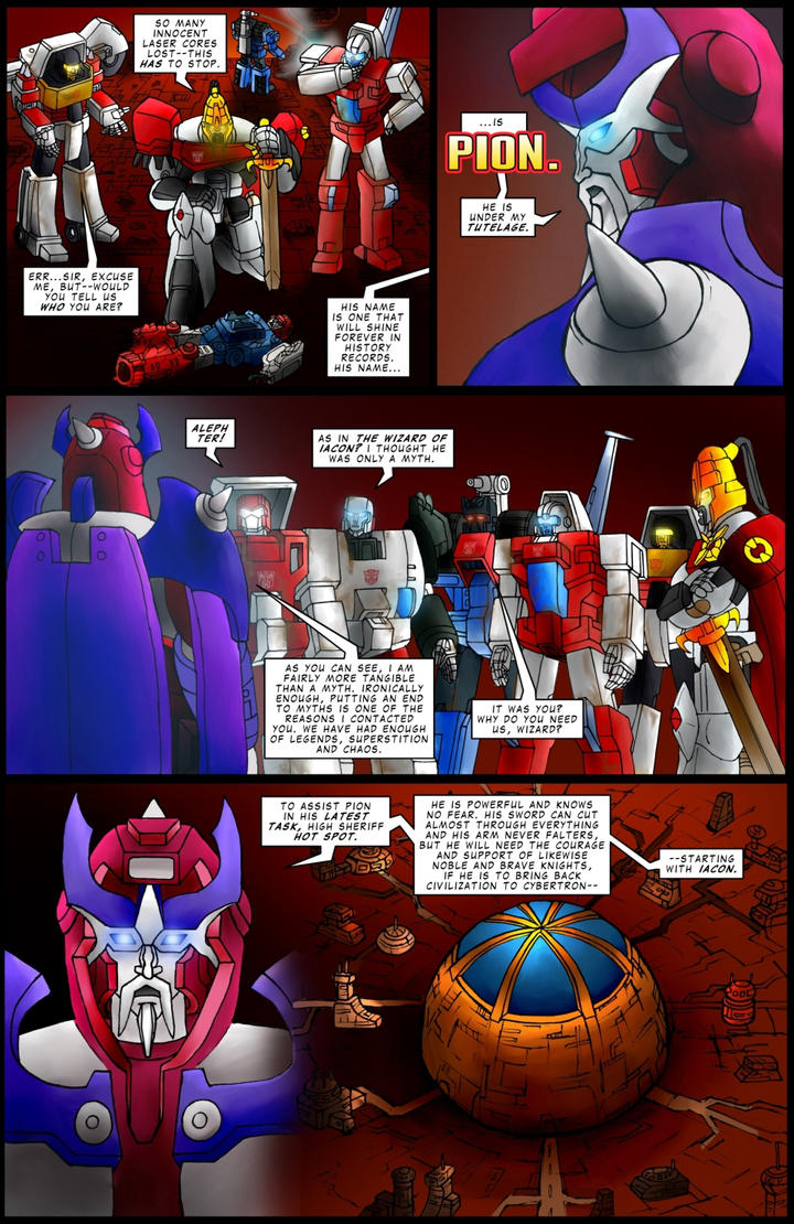 The round table page 04 by tf the lost seasons on deviantart for Table th tf 00 02