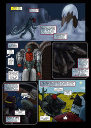 Make Way for the New page 01 by TF-The-Lost-Seasons