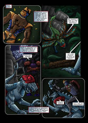 Make Way for the New page 03 by TF-The-Lost-Seasons