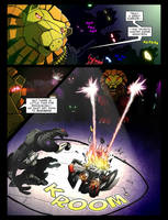 Transwarp: Ravage page 08 by TF-The-Lost-Seasons