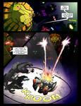 Transwarp: Ravage page 08
