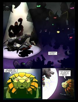 Transwarp: Ravage page 07