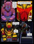 Transwarp: Ravage page 06