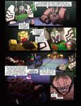 Transwarp: Ravage page 04