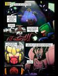 Transwarp: Ravage page 03