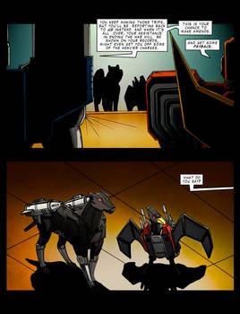 Transwarp: Ravage page 02