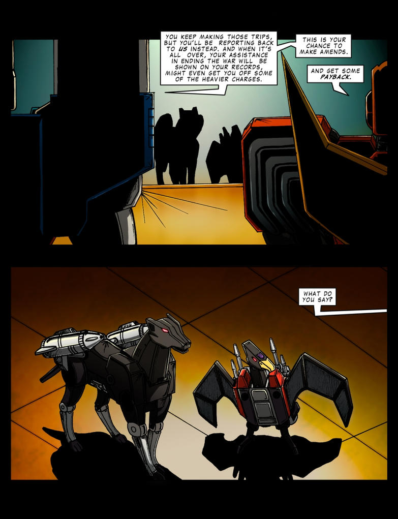 Transwarp ravage page 02 by tf the lost seasons on deviantart for Table th tf 00 02