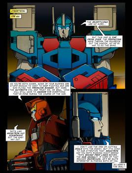 Transwarp: Ravage page 01