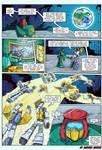Solaris - page 8