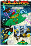 Solaris - page 1 by TF-The-Lost-Seasons