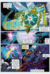 Solaris - page 6 by TF-The-Lost-Seasons