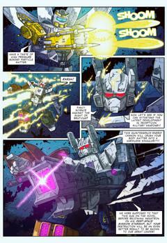 Solaris - page 5